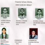 Chapslee-School-frnt
